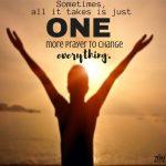 November Daily Devotion – 11/4!!