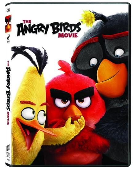 amazon-deal-angry-birds
