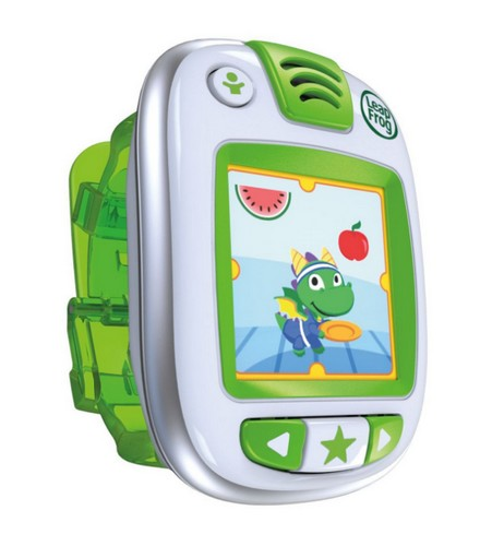 amazon-deals-leapfrog-watch