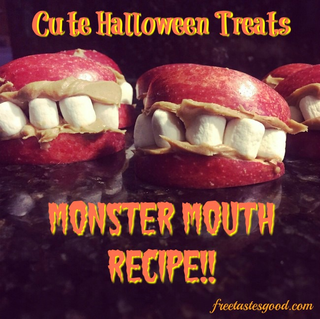 cute-halloween-treats-teeth-finished