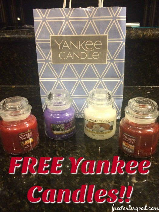 free-yankee-candles