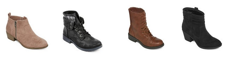jcpenney-coupon-code-boots