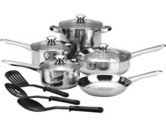 jcpenney-coupon-code-cookware