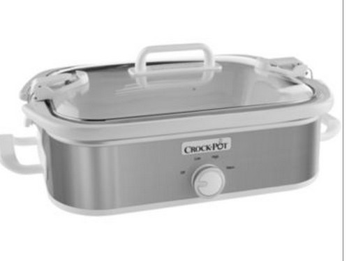 jcpenney-coupon-code-crockpot