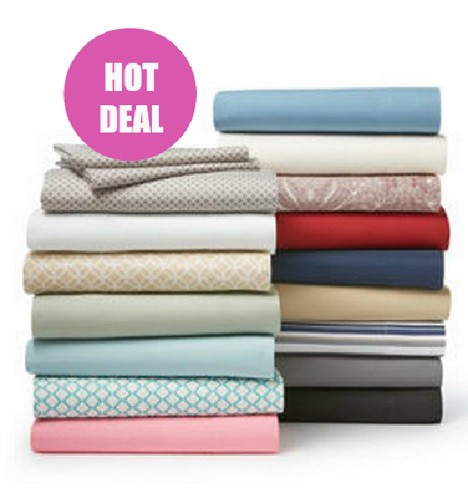 jcpenney-coupon-code-sheets