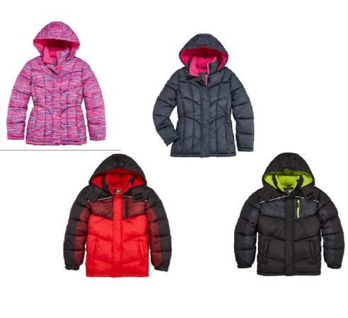 jcpenney-puffer-coats