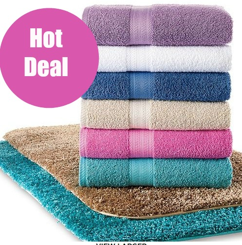 kohls-coupon-code-towels