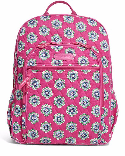 vera-bradley-sale-backpack