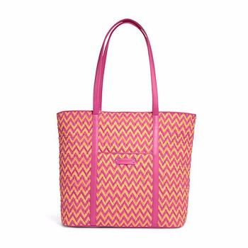 vera-bradley-sale-purse