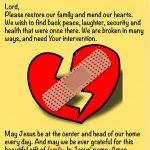 November Daily Devotion 11/15!!