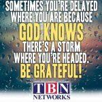 November Daily Devotion – 11/8!!