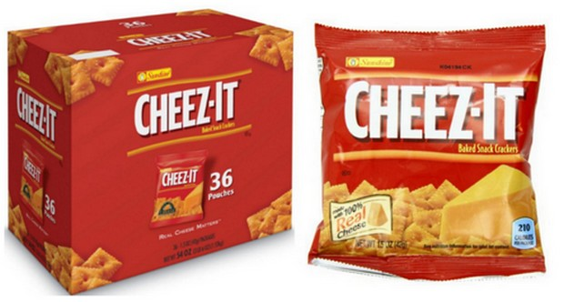 amazon-deals-cheezits