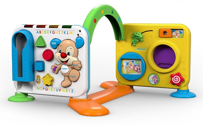 amazon-deals-fisher-price