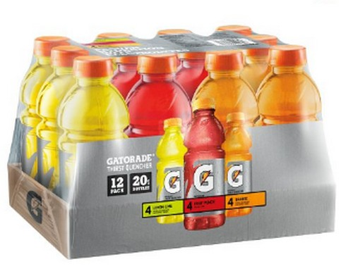amazon-deals-gatorade