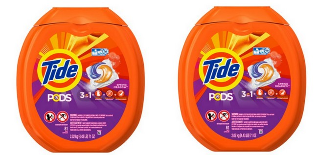 amazon-deals-tide-pods