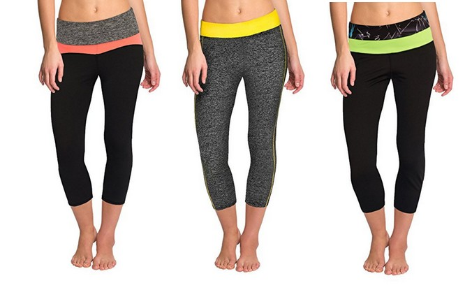 amazon-deals-yoga-pants