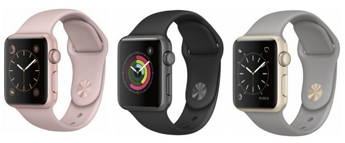 best-buy-black-friday-deals-apple-watches