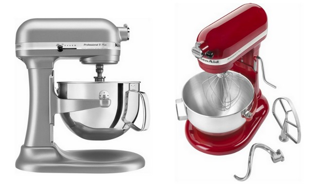 best-buy-cyber-monday-kitchenaid