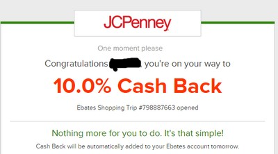 ebates-jcpenneys-tracking