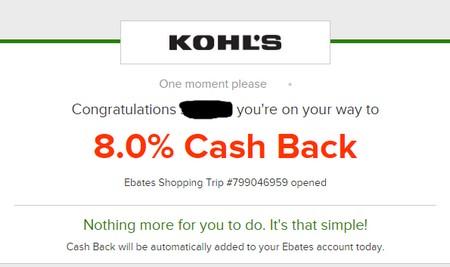 ebates-kohls-8-tracking