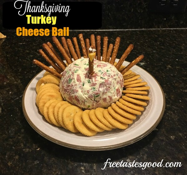 finished-cheeseball