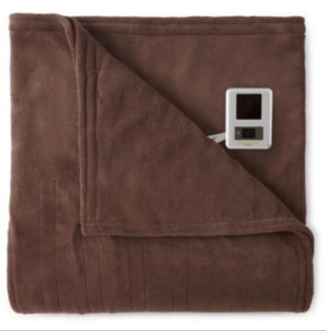 jcpenney-black-friday-deals-blanket