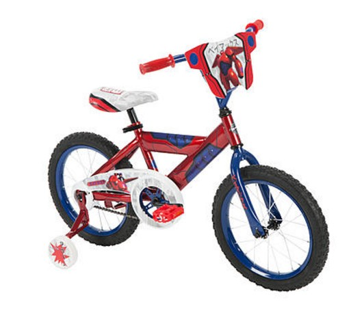 kmart-big-hero-bike