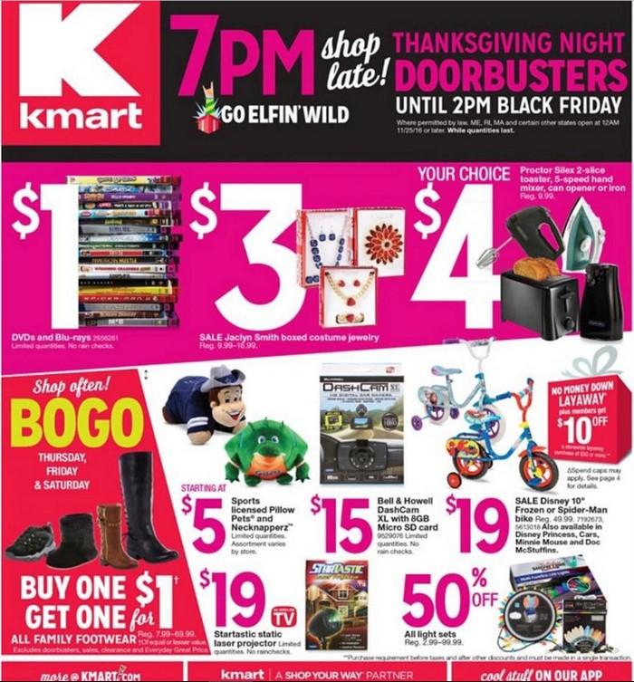 kmart-black-friday-ad