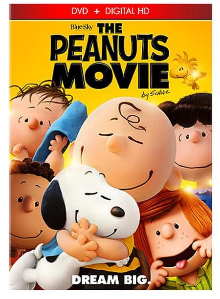 kmart-black-friday-deals-peanuts-movie