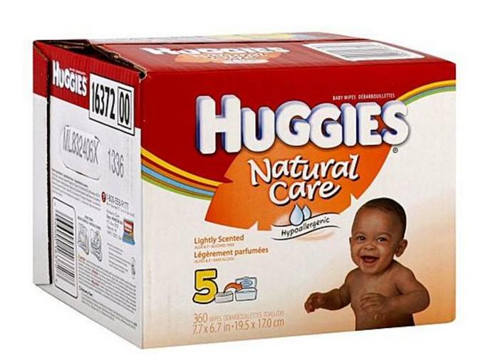 kmart-deals-huggies-wipes