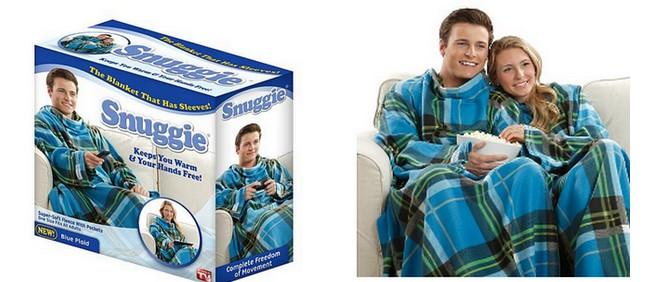 kmart-deals-snuggie