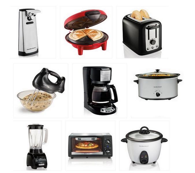 kohls-black-friday-appliances