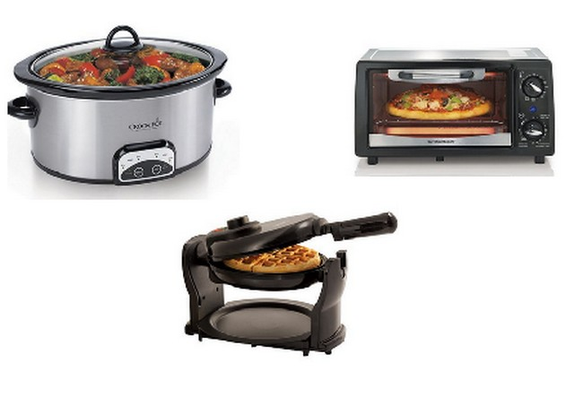 kohls-black-friday-deals-small-appliances