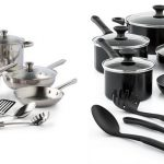 MACYS:  Tools of the Trade 13-Pc. Cookware Set  ONLY $13.49 (reg. $119.99!!)