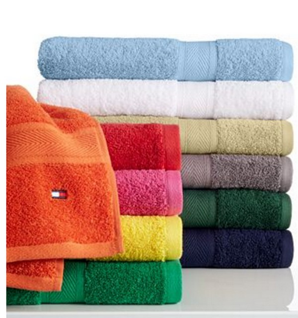 macys-coupon-code-bath-towels