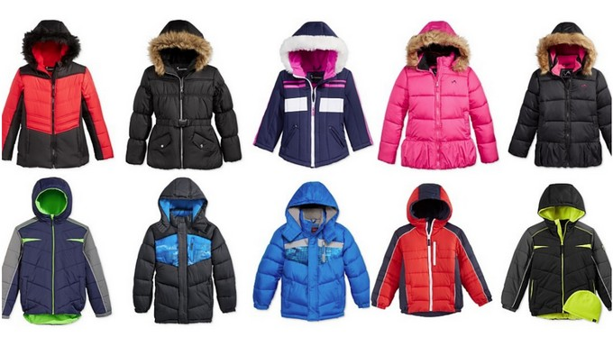 macys-coupon-code-puffer-coats