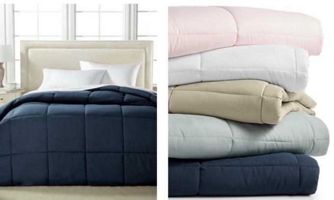 macys-cyber-monday-deals-comforters