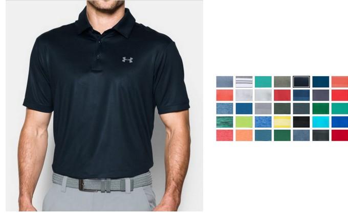 under-armour-cyber-monday-golf-shirt