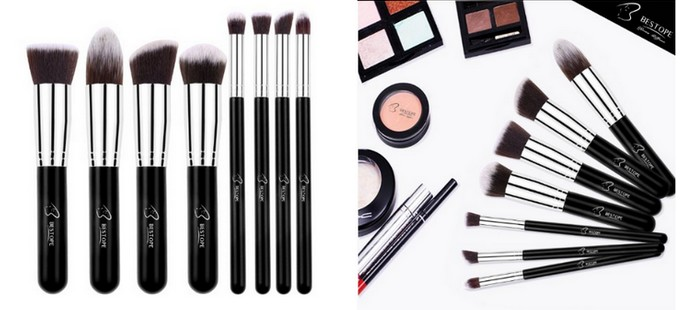 amazon-deals-makeup-brushes