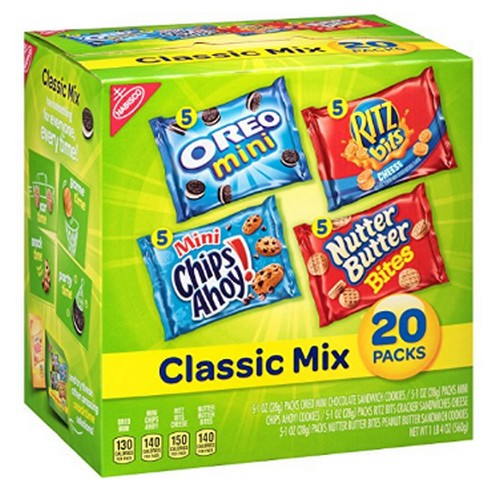 amazon-deals-nabisco