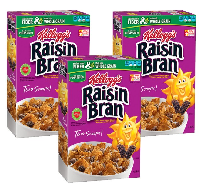 amazon-deals-raisin-bran