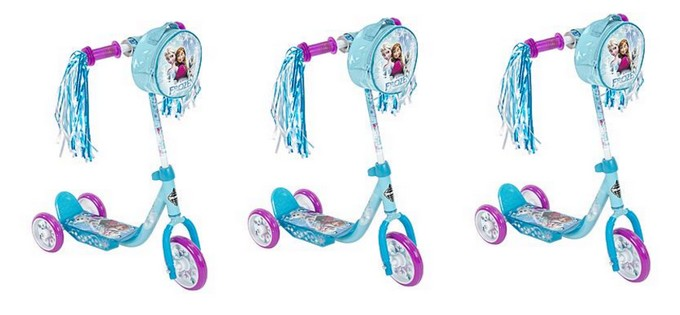 kmart-deals-frozen-scooter