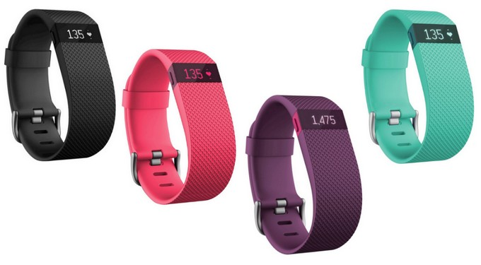 target-fitbit-charge