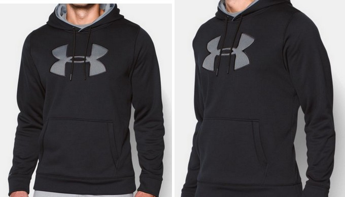 under-armour-cyber-monday-hoodie