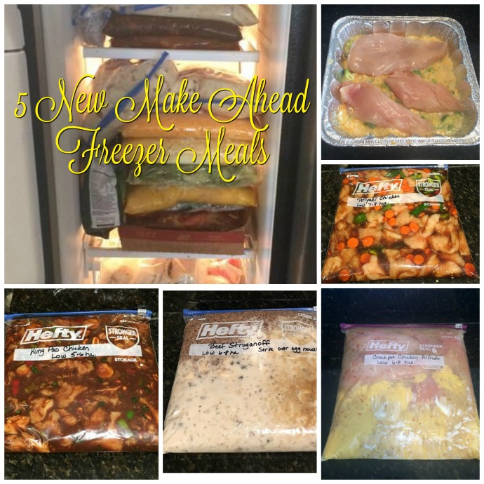 5-make-ahead-freezer-meals