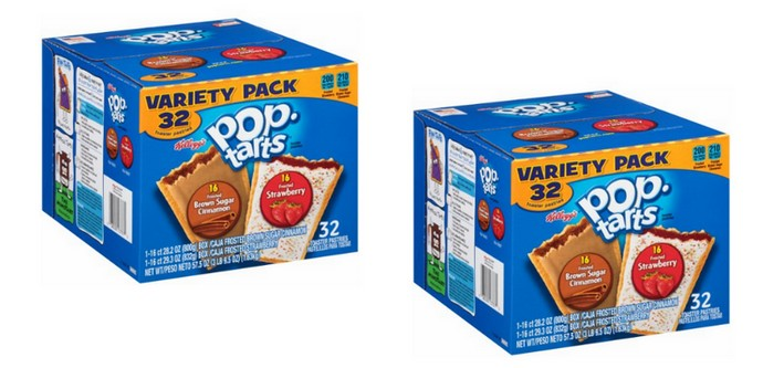 amazon-deals-pop-tarts