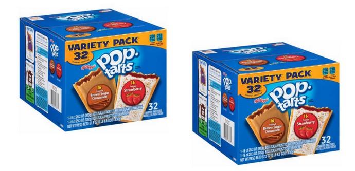 amazon-deals-pop-tarts