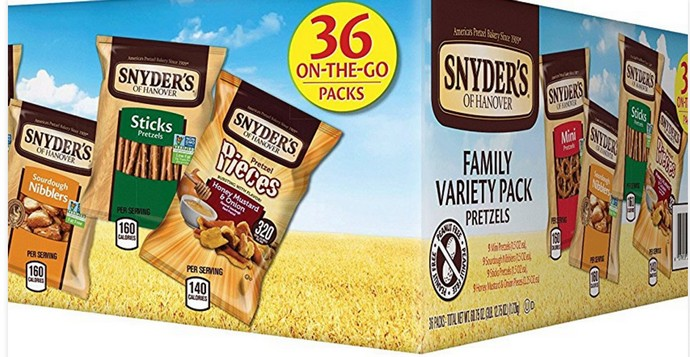 amazon-deals-snyders