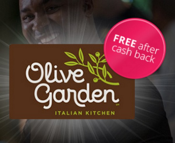 free-olive-gift-card