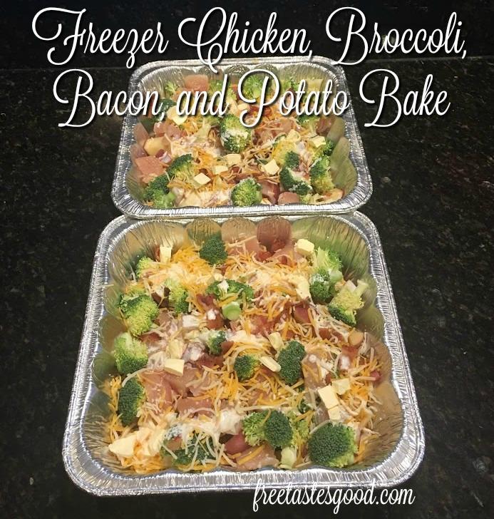 freezer-chicken-broccoli-bacon-and-potato-bake-finished
